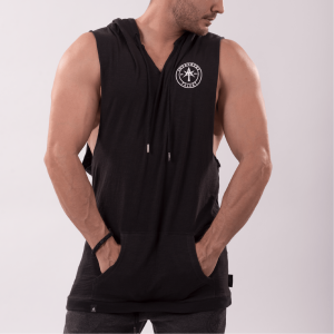 0c204b4322c884 Tank Tops   Product categories   Anonymous Talent